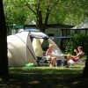 Camping Village Scarpiland foto 28