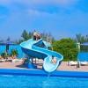 Villaggio Turistico Rosapineta foto 1