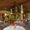 Villaggio Turistico Rosapineta foto 4