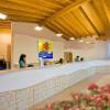 Villaggio Turistico Rosapineta foto 3