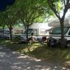 Campeggio Amici di Lazise foto 5