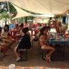 International Camping Ispra foto 1