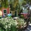 Villaggio Camping Nettuno foto 3