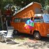 Villaggio Camping Nettuno foto 5