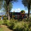 International Camping Ispra foto 6