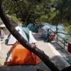 Parco Vacanze Camping Smeraldo foto 1