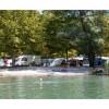 Camping La Quiete