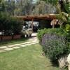 Camping Cala d'Ostia foto 7