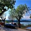 Campeggio Belvedere foto 7