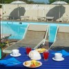 Camping la Mimosa foto 6
