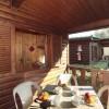 Il Frantoio Camping foto 3