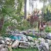 I Tre Moschettieri Camping Village foto 6