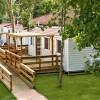 I Tre Moschettieri Camping Village foto 9