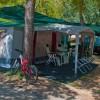 Camping Village del Sole e del Turco foto 9