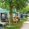 Campeggio Portofelice foto 21