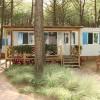 Camping Village Scarpiland foto 26