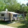 Camping Village Scarpiland foto 29