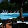 Camping Panoramico Fiesole foto 9