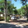 Parco Vacanze Rivaverde foto 19
