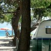 Pineto Beach Village & Camping foto 12
