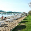 Pineto Beach Village & Camping foto 21