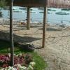 Pineto Beach Village & Camping foto 22