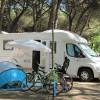 Piomboni Camping Village foto 22