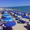 Camping Onda Azzurra foto 16
