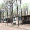 Camping Onda Azzurra foto 24