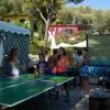Villaggio Camping Nettuno foto 16
