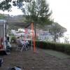 Villaggio Camping Nettuno foto 19