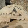 Abbatoggia Village foto 1