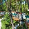 Villaggio Turistico Rosapineta foto 5
