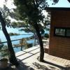 Parco Vacanze Camping Smeraldo foto 7