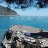 Parco Vacanze Camping Smeraldo foto 15