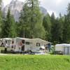 Camping Palafavera foto 4