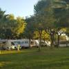 Camping Village Eurcamping foto 22