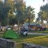 Camping Village Eurcamping foto 20