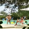 Porto Cesareo Camping foto 21