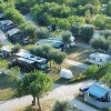 Camping Village Romagna foto 1