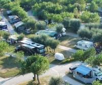 Camping Village Romagna