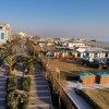 International Camping Village Riccione foto 3