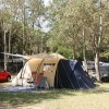 International Camping Village Riccione foto 8