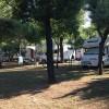 Camping Village Fontana Marina foto 4