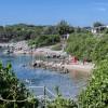 Villaggio & Camping Isola dei Gabbiani foto 7
