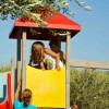 Villaggio & Camping Isola dei Gabbiani foto 22