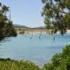 Villaggio & Camping Isola dei Gabbiani foto 23