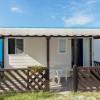 Camping Villaggio dei Pini foto 6