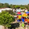 Camping Villaggio dei Pini foto 7