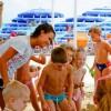 Numanablu Family Camping & Resort foto 4